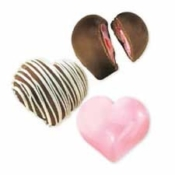 Candy/Cake Making Supplies